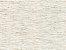 Cortina Romana Cascade Blackout cor Palha Texturizado - Imagem 2