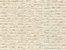 Cortina Romana Cascade Blackout cor Rústico Texturizado - Imagem 2