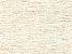 Cortina Romana Cascade Translúcido cor Palha - Imagem 2