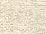 Cortina Romana Cascade Translúcido cor Rústico Texturizado - Imagem 2