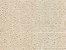 Cortina Rolô Tela Solar Texturizado cor Bege - Imagem 2