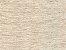 Cortina Painel Translúcido cor Mescla - Imagem 2