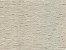 Cortina Painel Romano Blackout cor Bege Texturizado - Imagem 2