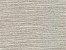 Cortina Painel Romano Viena cor Cinza - Imagem 2
