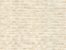 Cortina Painel Romano Translúcido cor Rústico Texturizado - Imagem 2