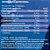 Peixonix Omega 3 60 Caps - Maxinutri - Imagem 2