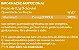 Nutride Maxx 1.000 UI 60 caps - Maxinutri - Imagem 2