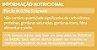 Condrigen (Colágeno Tipo ll) 60 caps - Maxnutri - Imagem 2