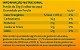 Propomune Xarope 150ml - Própolis com Eucalipto e Agrião - Imagem 2