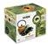 Chá Verde 15 Saquinhos- Meissen - Imagem 1