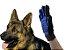 2 Luvas Nano Magnética Tira Pelos Pets Cães Gatos - Imagem 3