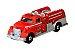 Fire Dasher  - Imagem 1