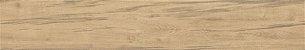 Revestimento Madero Caramel - Imagem 5