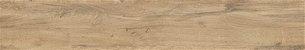 Revestimento Madero Caramel - Imagem 2