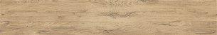 Revestimento Madero Caramel - Imagem 1