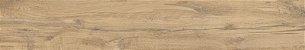 Revestimento Madero Caramel - Imagem 3