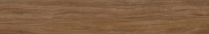 Reguá Mondavio Brown 120021 20x120 cm  - Imagem 3