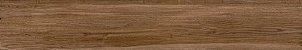 Reguá Mondavio Brown 120021 20x120 cm  - Imagem 1
