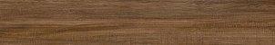 Reguá Mondavio Brown 120021 20x120 cm  - Imagem 4