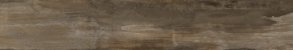 Reguá Medina 120033 20x120 cm  - Imagem 2