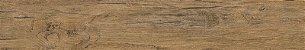 Reguá Giardino Amêndola RR20091 20x121 cm  - Imagem 5