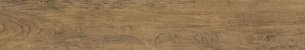 Reguá Giardino Amêndola RR20091 20x121 cm  - Imagem 3