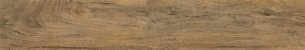 Reguá Giardino Amêndola RR20091 20x121 cm  - Imagem 4