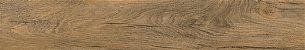 Reguá Giardino Amêndola RR20091 20x121 cm  - Imagem 1