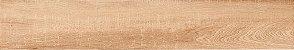 Reguá Fagus Beige 12001 20x120 cm  - Imagem 1