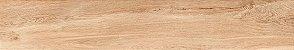 Reguá Fagus Beige 12001 20x120 cm  - Imagem 3