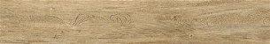 Reguá Giardino Almond 20x121 cm  - Imagem 2