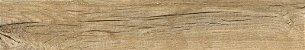 Reguá Giardino Almond 20x121 cm  - Imagem 3