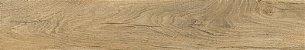 Reguá Giardino Almond 20x121 cm  - Imagem 1