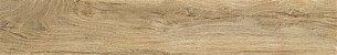 Reguá Giardino Almond 20x121 cm  - Imagem 4