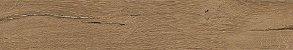 Reguá Peroba Rústica 120028 20x120 cm  - Imagem 1