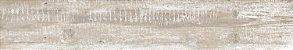 Reguá Pátina Branca 120022 20x120 cm  - Imagem 4