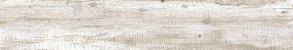 Reguá Pátina Branca 120022 20x120 cm  - Imagem 2
