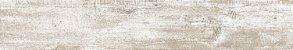 Reguá Pátina Branca 120022 20x120 cm  - Imagem 1