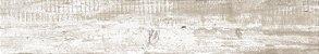 Reguá Pátina Branca 120022 20x120 cm  - Imagem 3