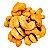 Castanha de Caju Torrada W1 (500g) - Imagem 1