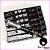 Batom Liquido We Love Tint - Vult - Imagem 1