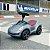 Carrinho Baby Porsche 4S - Imagem 3