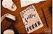 Caderno Fortes - Imagem 2