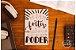 Caderno Fortes - Imagem 1