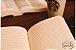 Caderno Jesus Paid - Imagem 4