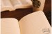 Caderno Jesus>Me - Imagem 3