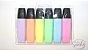 Canetas marca texto Goller - 6 cores pastéis - Imagem 3