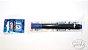 Marcador Permanente - Azul - Imagem 3
