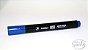 Marcador Permanente - Azul - Imagem 1