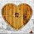 Petisqueira Coração - Imagem 1